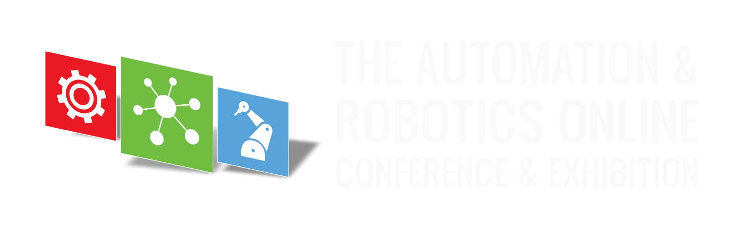 Automation & Robotics Online Conference & Exhibition